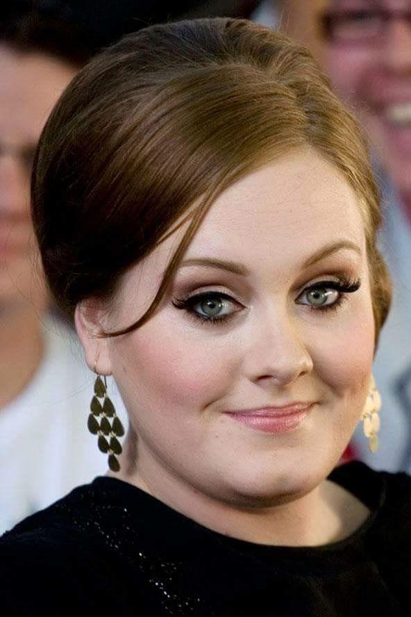 Adele stevens porn pics for