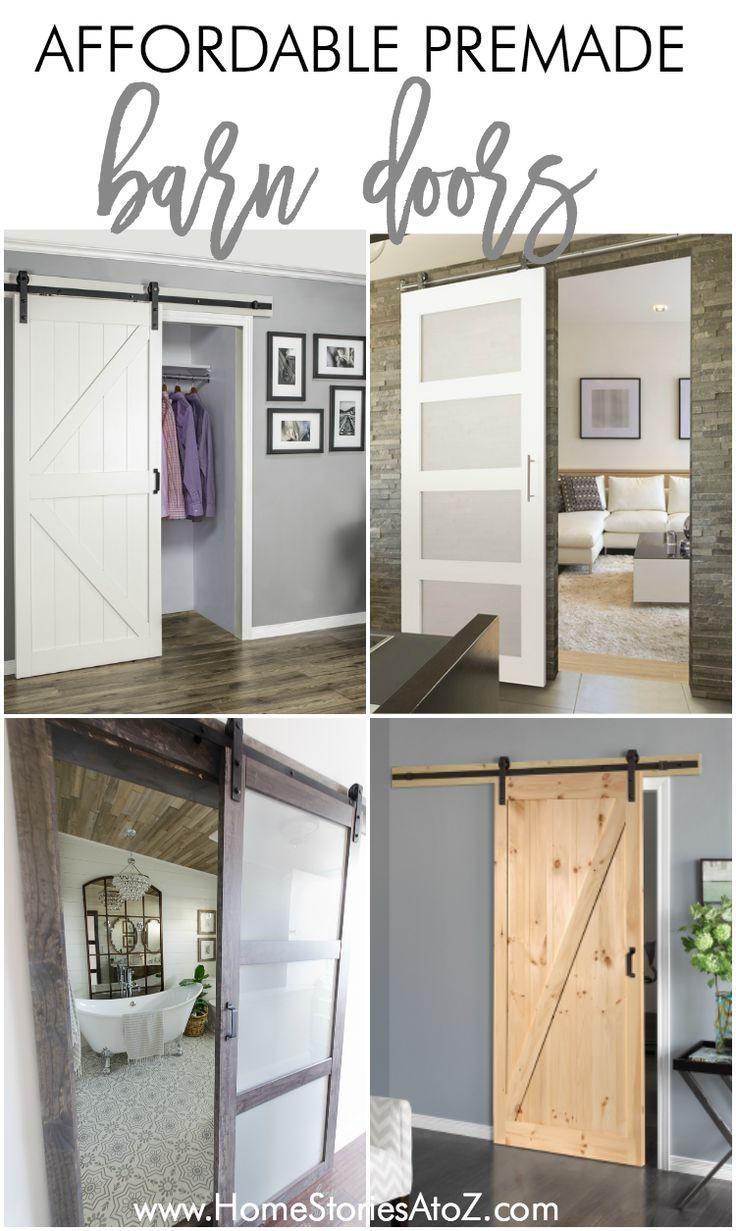 134 Best Barn Doors Images On Pinterest Angel Bathroom And