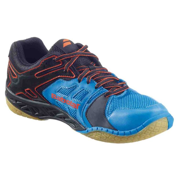 Mens Badminton Shoes