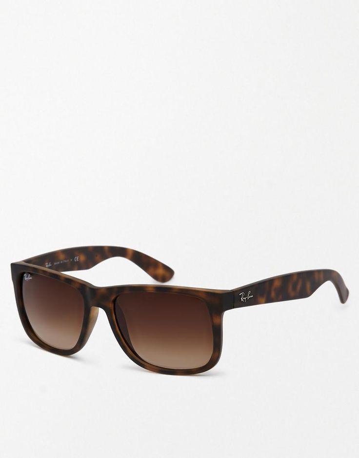 ray ban wayfarer glasses 2017