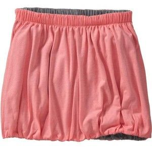 reversible bubble skirt - Google Search