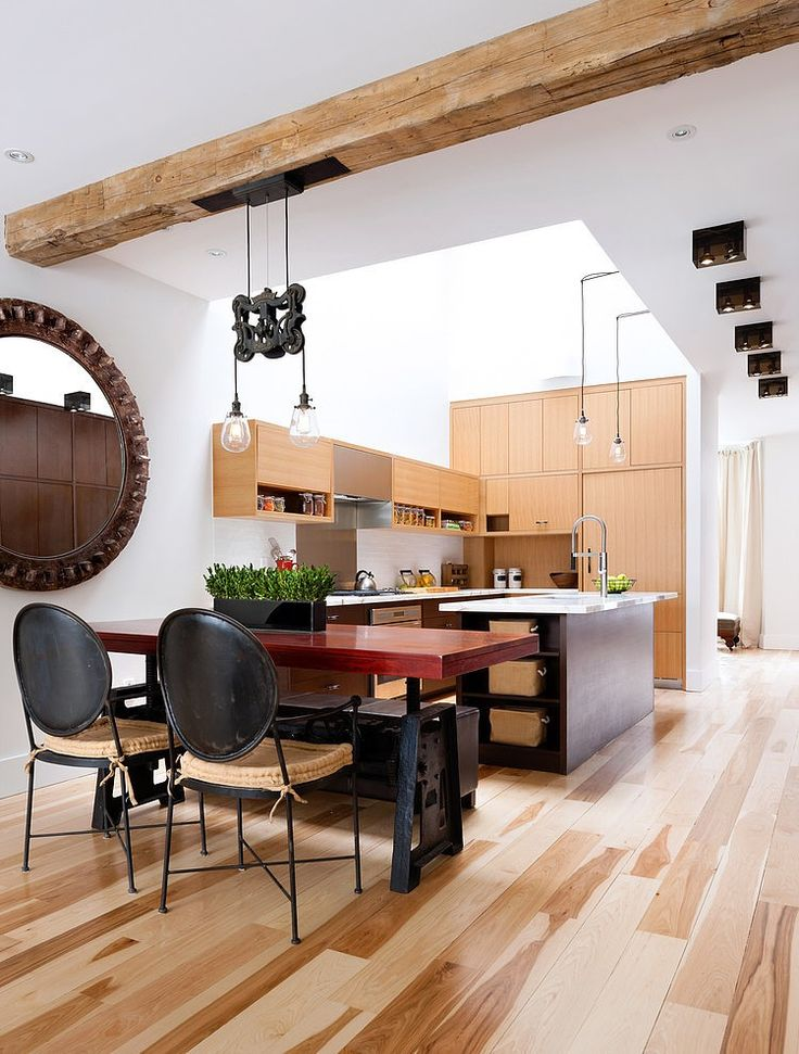 Kitchen Design York 196 best kitchens that sizzle images on pinterest | kitchen