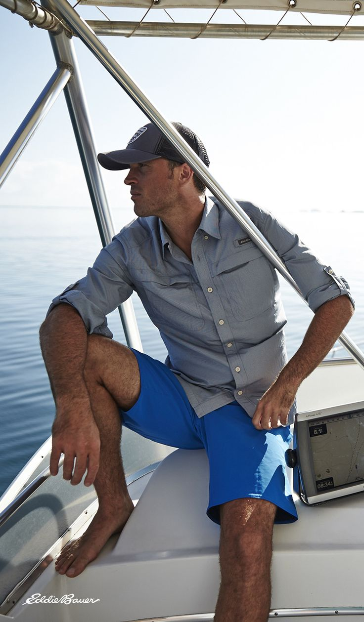 18 best images about saltwater fishing on pinterest for Saltwater fishing clothes