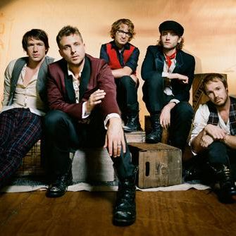 One Republic Truth to Power sheet music, piano notes, chords
