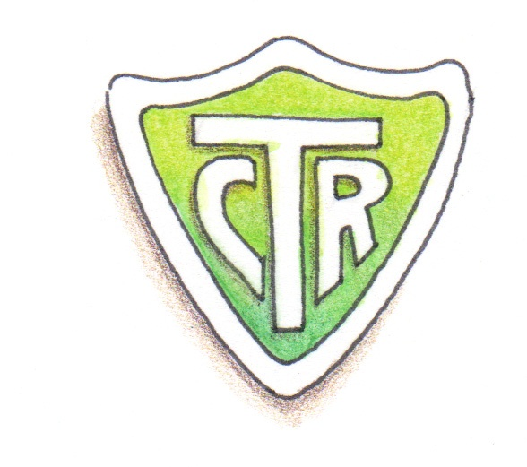 great clip art | CTR Primary Things | Pinterest | Ctr Shield, Choose ...