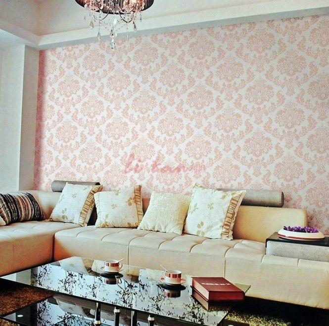 20 Best Design Wall Images On Pinterest