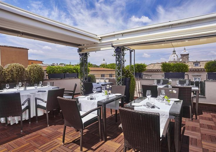 101 best saved for the next trip images on pinterest for 211 roof terrace cafe