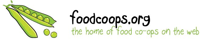 Food co-ops - toolkit for creating a local food co-op