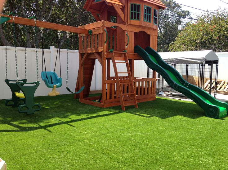 Garden Design With Artificial Grass 93 best artificial grass ideas images on pinterest | architecture
