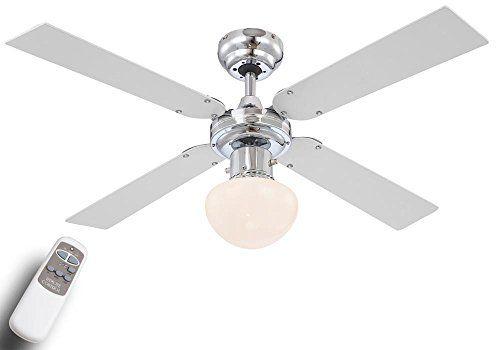 Ceiling fan lights pull switch remote control lamp light ... https://www.amazon.co.uk/dp/B01HNB7IRQ/ref=cm_sw_r_pi_dp_wW6Dxb70CXDF2