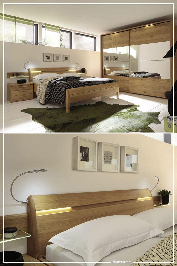 Best 25+ Musterring Schlafzimmer Ideas On Pinterest | Musterring
