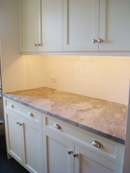 25 best ideas about full overlay cabinets on pinterest for Full kitchen cabinets