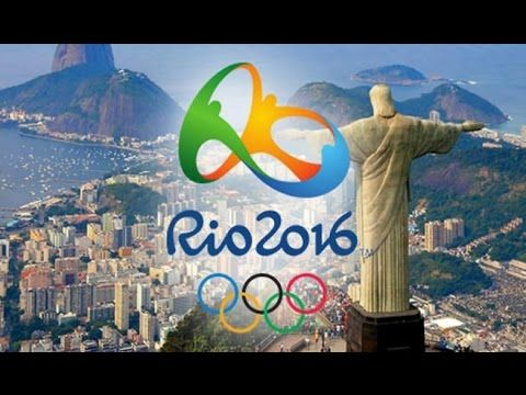 Amit kihagytál az Olimpiai Megnyitó Ünnepségről- Brazilia 2016 The 2016 Summer Olympics officially known as the Games of the XXXI Olympiad and commonly known as Rio 2016, is a major international multi-sport event in Brasil. The opening ceremony and the Games begin from 5 August to 21 August 2016. More than 11,000 athletes from 206 National Olympic Committees including first time entrants Kosovo and South Sudan, are taking part.