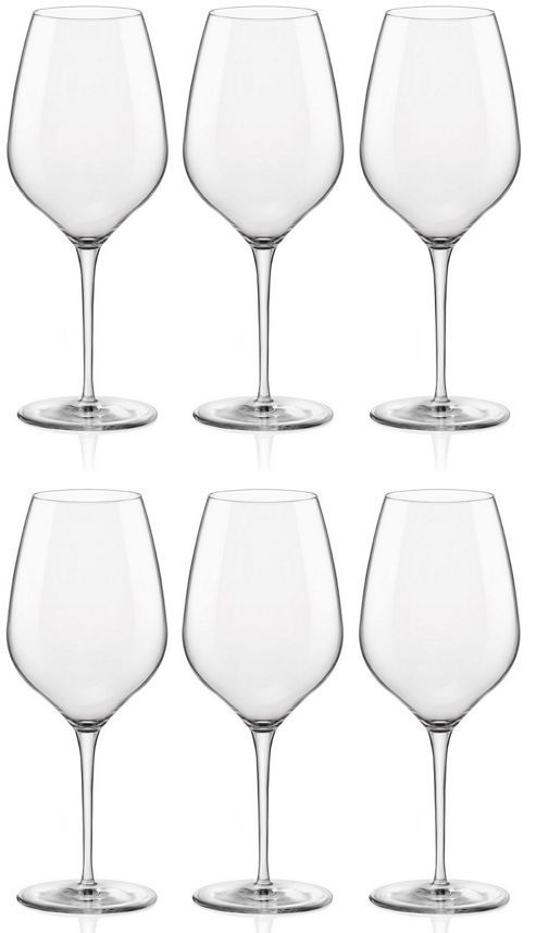 25 Unique Large Wine Glass Ideas On Pinterest Extra