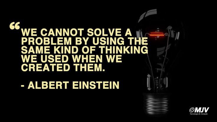 Innovation Quotes 13 Best Science Quotes Images On Pinterest  Innovation Quotes