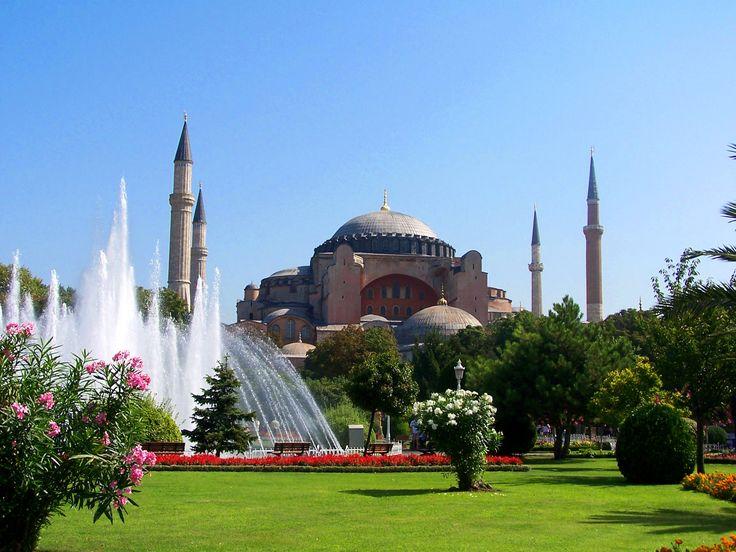 12 Days Istanbul, Gallipoli, Troy, Ephesus, Didyma, Miletus, Priene, Pamukkale and Cappadocia Tour (By Bus & Plane)