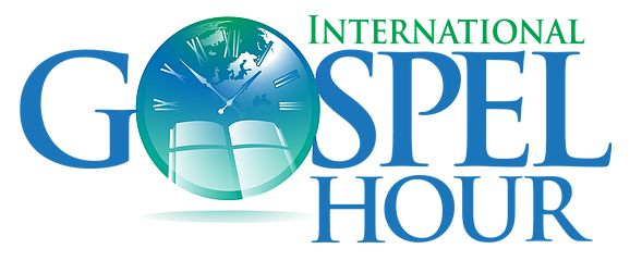 Site for International Gospel Hour radio ministry, a work of the Churches of Christ since 1934.