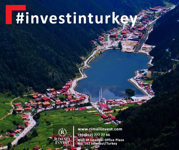 Invest in Turkey with Rimall Invest.  https://goo.gl/XWw4zg +90 (212) 777 77 66  #rimallinvest #investinturkey #Turkey #istanbul #realestateinturkey #realestateinistanbul