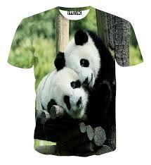"""Résultat de recherche d'images pour """"clothes panda shirt women"""""""