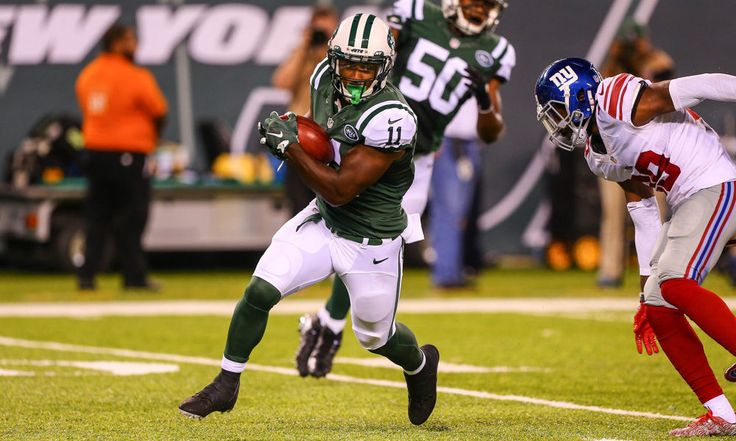Jets re-sign Jeremy Ross to replace Jalin Marshall = The New York Jets are re-signing wide receiver and kick returner Jeremy Ross, according to Rich Cimini of ESPN NFL Nation. Ross will replace fellow kicker returner Jalin Marshall, who suffered a torn labrum during.....