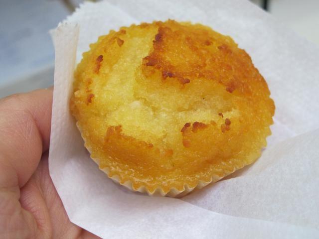 5 Best Street Foods in Brazil: Sweets from a Carrinho de Doces