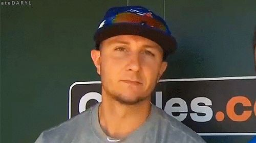 Hey there Tulo ; )