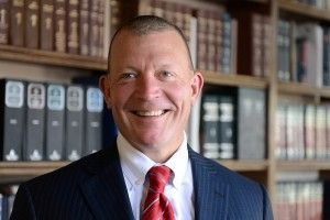 Top Pittsburgh Attorney