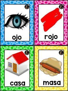 La conciencia fonológica es la habilidad para reconocer y usar los sonidos en el lenguaje hablado. La conciencia fonológica es la base para aprender a leer. Algunos niños la entienden …