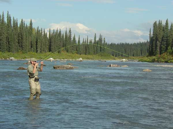 13 best where i went that got me here images on pinterest for Fishing resorts near me