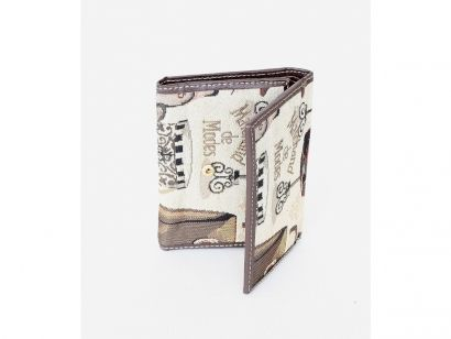 Więcej na: http://tetex.pl/oferta,portfel-skladany-ton-sac-boutique,4d54457a4d413d3d.html
