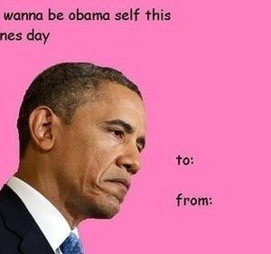 Elegant 93 Best Be My Funny Valentine Images On Pinterest | Funny Valentine,  Valentine Day Cards And Valentineu0027s Day