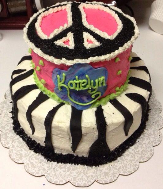 84 Best Birthdays Images On Pinterest Birthday Party Ideas