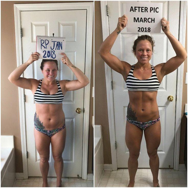 Приложение мотиватор похудеть