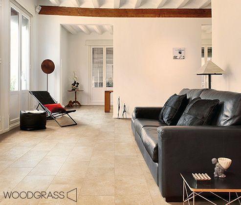 Piedras de borgón. www.woodgrass.com.mx/productos Teléfono: (52) 5545 3745 y 1163 8951 Correo: info@woodgrass.com #woodgrass #casa #diseño #estilodevida #decoración #interiores #flooring #pisos #porcelanato #sustentable #arquitectura #ecologico #borgon #deck #exteriores #element7 #amd2015 #bambú #verde #ceramica #leed #piedra #mexico #deck #italiano #oficina