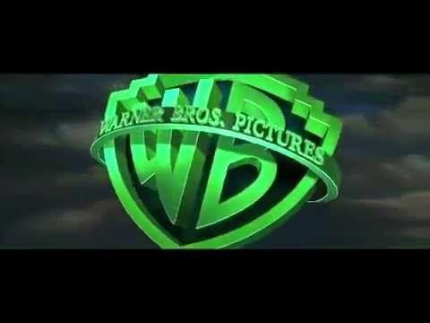 Green Lantern 2 Official Trailer (2016) - Michael Green, Marc Guggenheim, Greg Berlanti Movie - YouTube