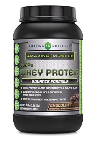 Protein Powder Archives - Pro Health Link - Health and Fitness