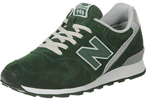 new balance WR996 B gruen - http://on-line-kaufen.de/new-balance/37-5-eu-new-balance-996-damen-sneaker-grau