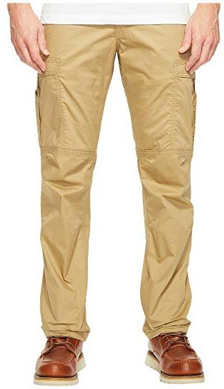 2128404fa5 Working hard during the blazing heat won't be an issue with these robust  Carhartt