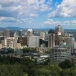 Montreal images