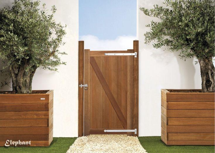 http://www.elegantwood.nl/Elegantwood/winkel/belmonte-enkele-poort/
