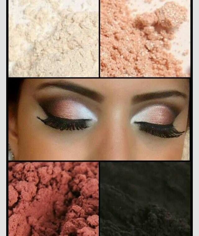 charlies younique eyes images - 632×632
