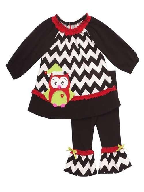 87 Best Christmas Dresses Images On Pinterest Bonnie