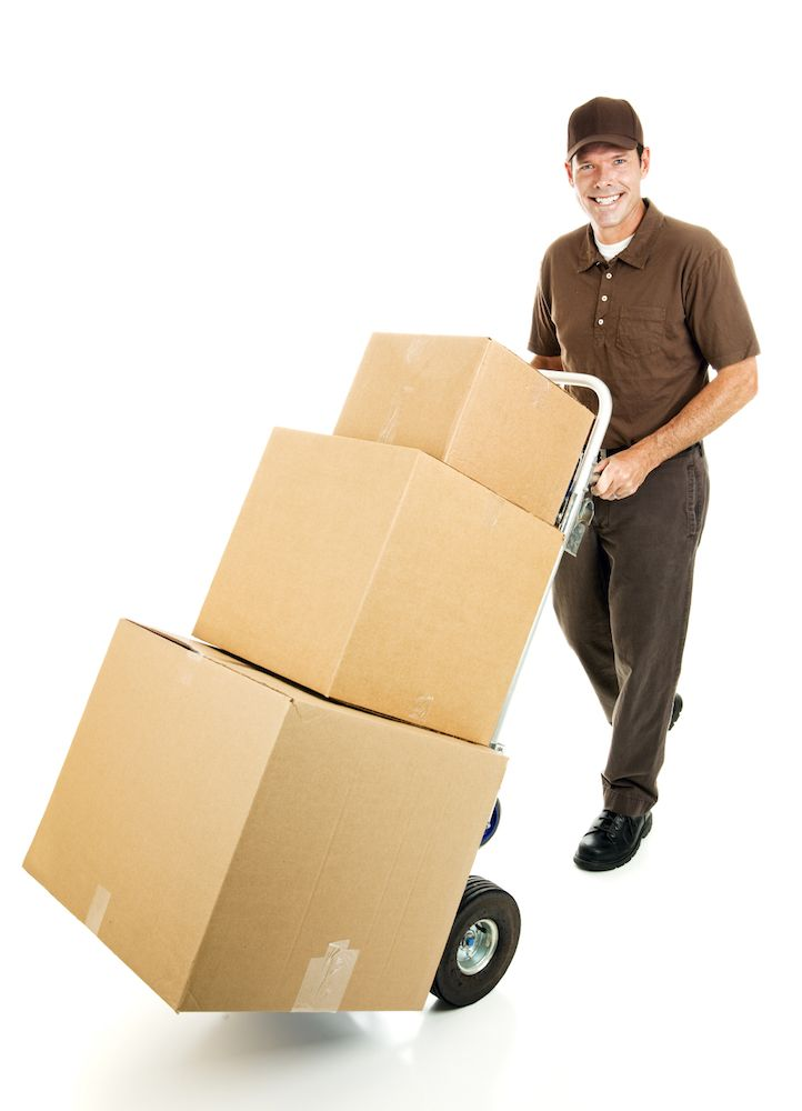 Best 25 Hire Movers Ideas On Pinterest Moving Companies