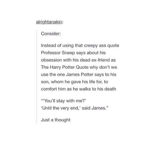 Image de albus dumbledore, ginny weasley, and hermione granger