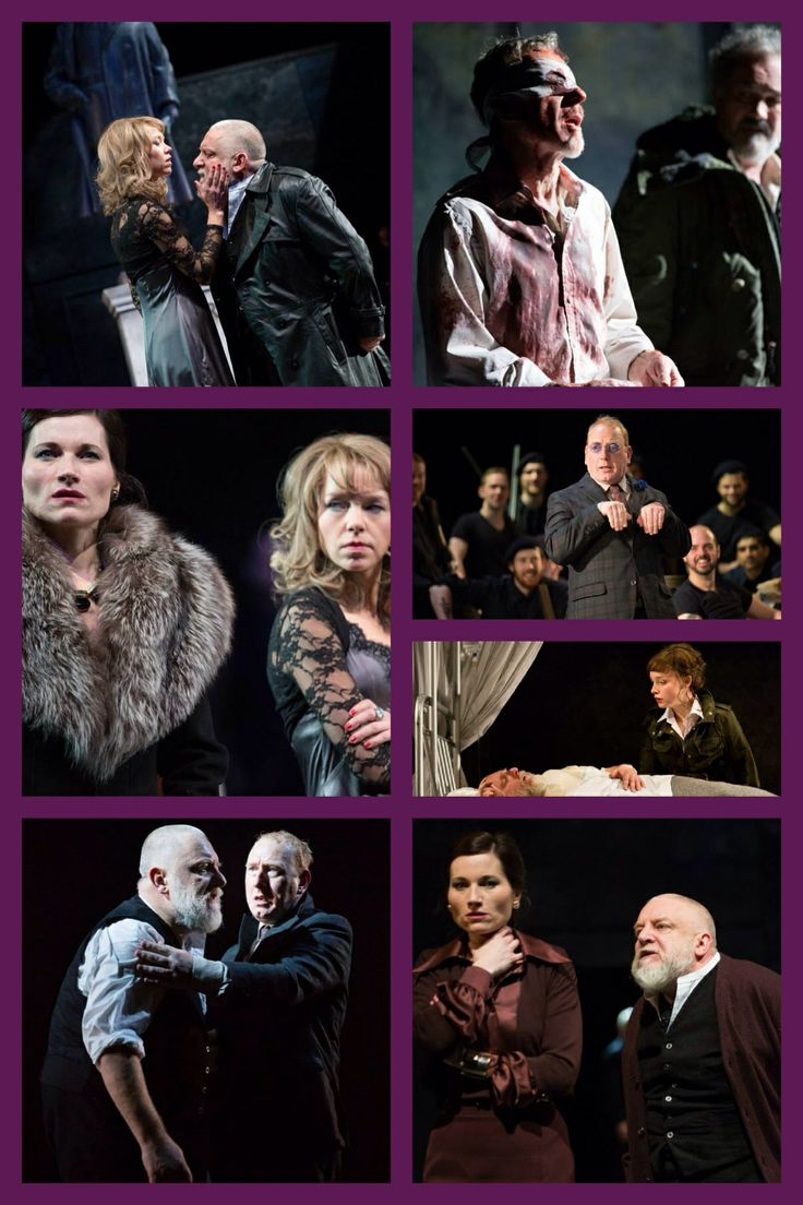 king lear s folly Shakespeare's king lear november 2005 chaos wisdom, folly, and madness sight and blindness anger ingrati-tude despair human suffering and divine justice and injustice the interpretation of king lear as a revelation of the.