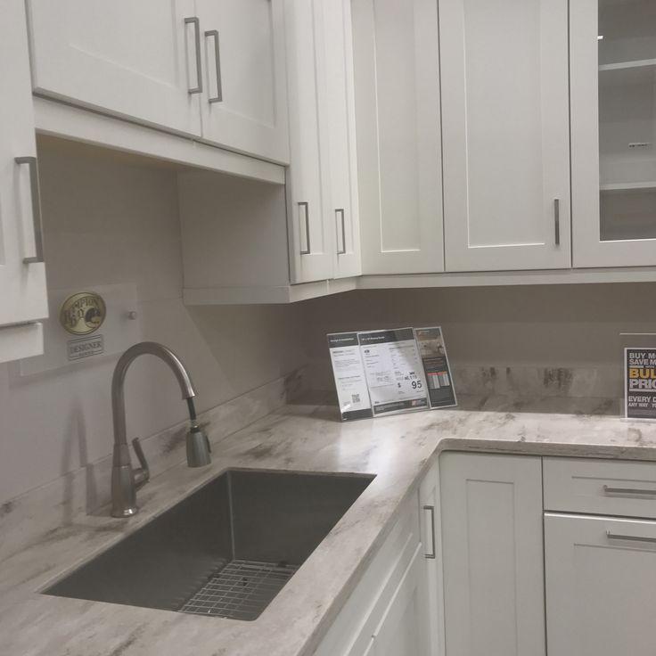"""showing 12"""" upper cabinet depth   Kitchen organization ..."""