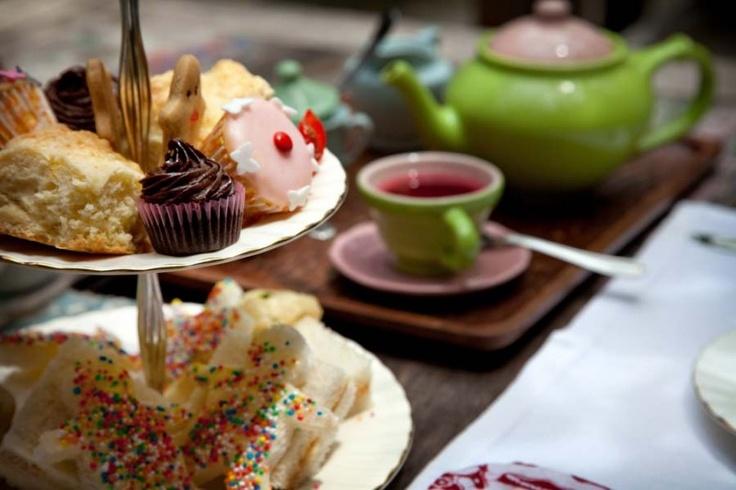 Gallery - Biku Restaurant, Bali   Eat · Drink · Read · Lounge
