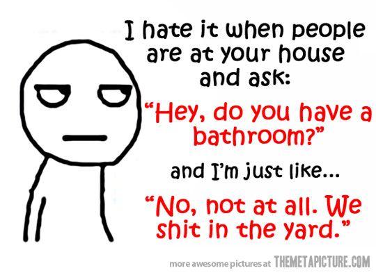Right?!?