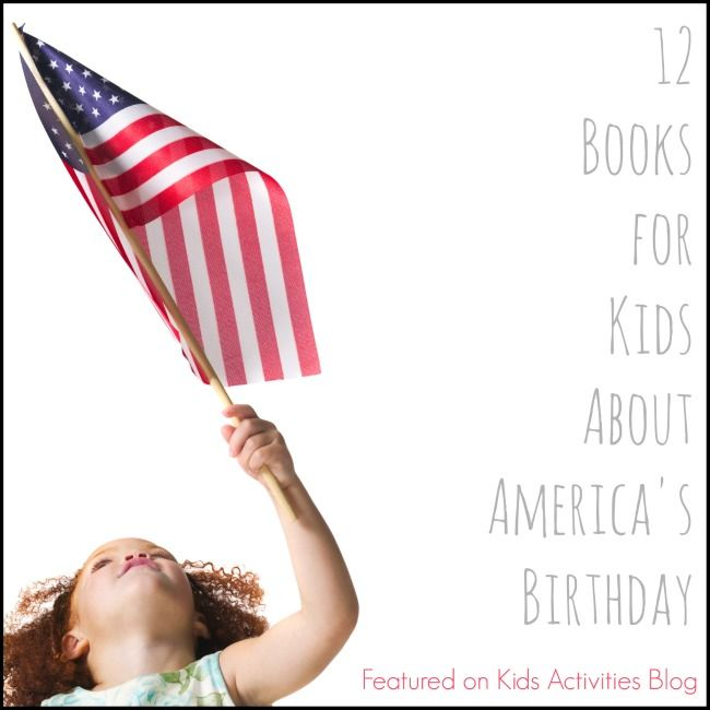 independence day for kids Support for moms - power of helping kids understand the meaning of independence i did a google and pinterest search for independence day ideas for kids.