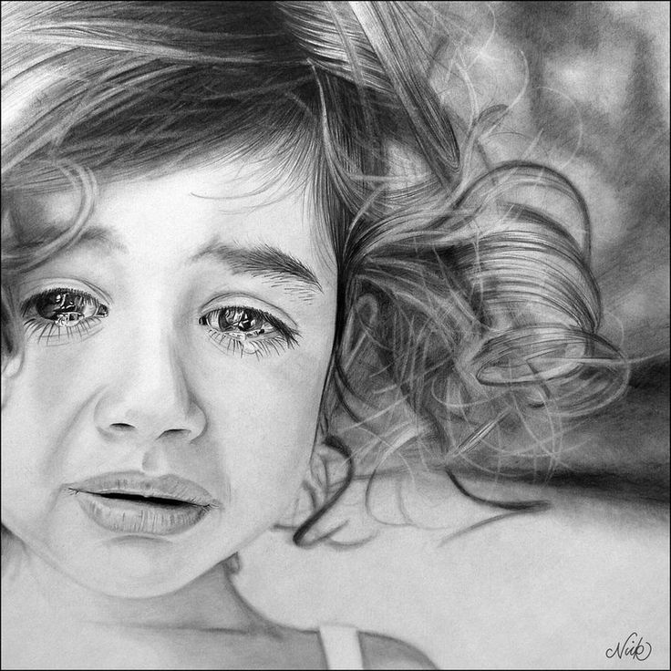 Pics photos beautiful pencil sketches of women